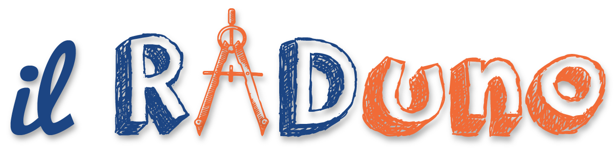 il rad logo-01